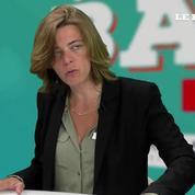 Bac de Philo : les corrigés des sujets de la section STG en vidéo