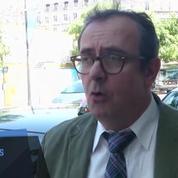Uber condamné à Paris dans le dossier Uber Pop