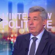 J-152 avant les primaires de droite : Juppé perd du terrain, Sarkozy déjeune avec Merkel