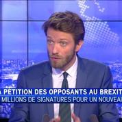 L'appel du 9 mai, feuille de route pour une nouvelle Europe