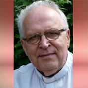Pédophilie à Lyon : pas de prescription pour les faits reprochés au prêtre Preynat