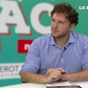 Bac de Philo : les corrigés des sujets de la section ES en vidéo