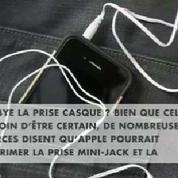 7 rumeurs autour de l'iPhone 7