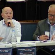 Denis Baupin et ses avocats organisent sa défense