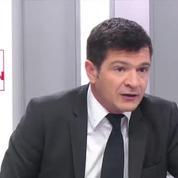 Le porte-parole de Juppé sur Sarkozy : « Il a le droit pour lui, la morale c'est autre chose »