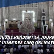 Premier jour du Ramadan : tout ce qu'il faut savoir
