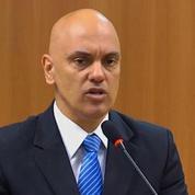 JO : le Brésil arrête 10 personnes soupçonnées de planifier un attentat