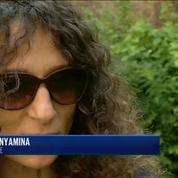 Rencontre avec l'enflammée Houda Benyamina, créatrice de 1000 visages