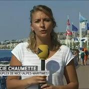 Attentat de Nice: une policière municipale dit avoir reçu des pressions de l'Intérieur