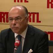 Cazeneuve s'explique sur l'inefficacité de la lutte anti-terroriste