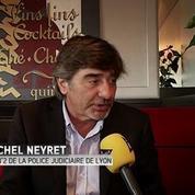 Michel Neyret: rétrospectivement je regrette ces six derniers mois de ma vie professionnelle