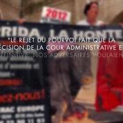La corrida ne fait définitivement plus partie du patrimoine immatériel de la France