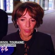 Attentat à Nice : forte mobilisation des secours dans la prise en charge des blessés