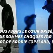 Un Texan et son fils parmi les victimes de Nice
