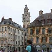 La Braderie de Lille aura lieu mais à minima