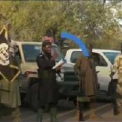 Nigeria: Daech place un nouveau leader à la tête de Boko Haram