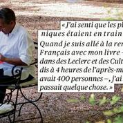 Sarkozy et Juppé prêts pour la bataille de la primaire