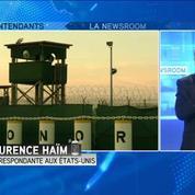 Guantánamo : 15 détenus transférés aux Emirats arabes unis