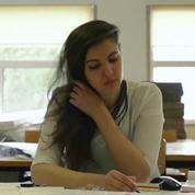 Au Portugal, une seconde chance pour les étudiants syriens