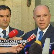 Inquiétudes du CFCM autour du débat sur le burkini :Bernard Cazeneuve se veut rassurant
