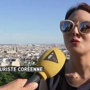 Le secteur du tourisme en berne cet été en France