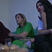 Des femmes qui ont fait le choix du burkini témoignent