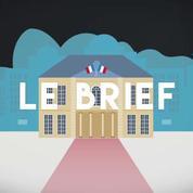 Le Brief : Mariton hué, Bygmalion s'invite dans la campagne à droite, les propositions sur l'Europe