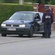 Imbroglio diplomatique après l'interpellation de deux policiers belges transportant des migrants