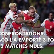 Monaco-Bayer Leverkusen : le debrief de la rencontre