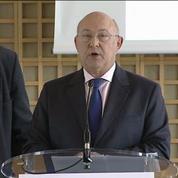 Que retenir de la politique fiscale de François Hollande ?