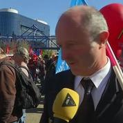 Procès de la chemise arrachée Air France: Le pot de terre contre le pot de fer
