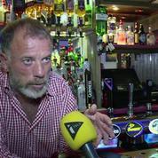 Faut-il ouvrir un hotspot de réfugiés à Douvres ?