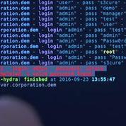 Cyber-sécurité : des hackers spécialisés aident les entreprises à mieux se protéger