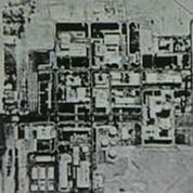 Israël possèderait 200 têtes nucléaires selon Colin Powell