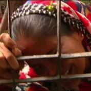 Bangladesh : au moins 25 morts dans l'incendie d'une usine d'emballages