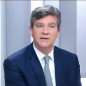 Pour Arnaud Montebourg, le Made in France « doit être une grande politique »
