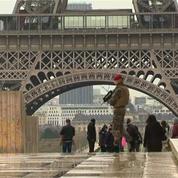 L'armée française abandonne son historique Famas pour une arme allemande