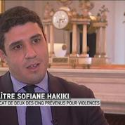 Air France: quinze personnes devant le tribunal pour le procès de la chemise arrachée