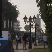 Les Marocains réagissent aux élections législatives