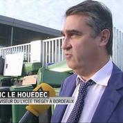 Bordeaux : les violences à répétition dans un lycée inquiètent enseignants et étudiants
