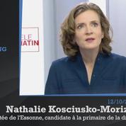 Hollande et «la Marianne de demain» : «Il faut replacer ces phrases dans leur contexte»