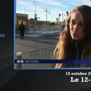 Nice : trois mois après, les rescapés se racontent