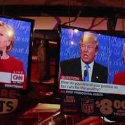 Tout ce que vous devez savoir sur le dernier débat Clinton-Trump