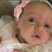Aux États-Unis, ce bébé est né deux fois
