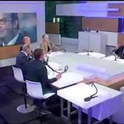 Gérard Filoche à propos de François Hollande : «Je n'ai plus de respect»