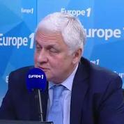 L'ambassadeur de Russie en France : «Poutine viendra pour parler avec le président sur des sujets qui fâchent»