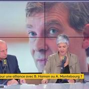 Gérard Filoche sur la primaire à gauche : «Pourquoi serai-je derrière Arnaud Montebourg ?»