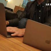 Le Macbook Pro nouvelle génération, notre avis en 1 minute