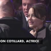 Les 10 personnalités françaises les plus influentes au monde selon Vanity Fair