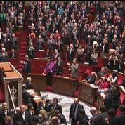 La loi Taubira dans le viseur de François Fillon